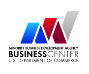UTSA Minority Business Development Agency Business Center to host Ivory Coast Delegation
