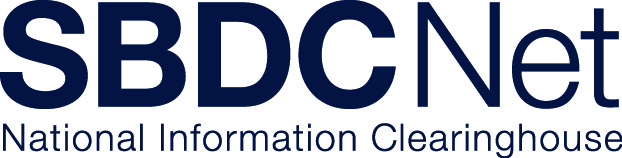 UTSA SBDC awarded $1.5 million contract to host SBDCNet for fourth consecutive term