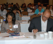 Institute for Economic Development Offers Global Business Training