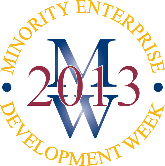 2013 San Antonio Minority Enterprise Development Week