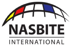 Robert McKinley to Receive NASBITE International Trade Award