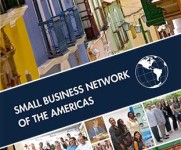 UTSA leading charge to expand and adapt U.S. SBDC model internationally
