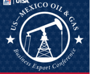 UTSA Supporting US Companies Seeking to Export Products and Services to Markets in the Emerging Mexican Oil and Gas Sector