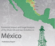 mexico-oil-gas-prelim-cover