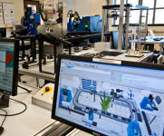 San Antonio receives federal designation as manufacturing community