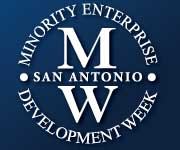 2015 San Antonio Minority Enterprise Development Week: UTSA and Governor's Office partner to host key event for minority business owners