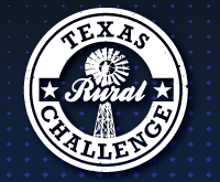 UTSA supports rural Texans with a state-wide conference