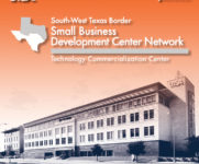 UTSA SBDC Technology Commercialization Center one of 21 FAST grant awardees nationwide; only Texas awardee