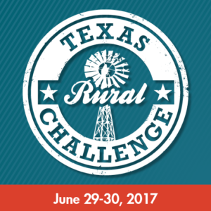 Statewide conference to encourage entrepreneurship and economic development in rural communities