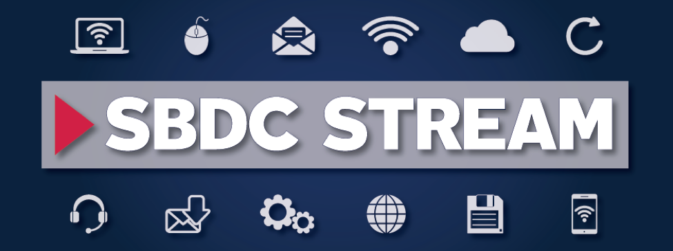 Texas SBDCs launch SBDCStream business development trainings across South-West Texas Border SBDC Network