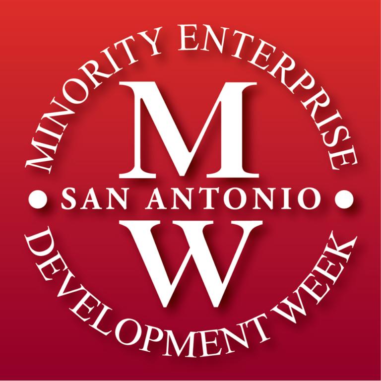 News & Media - Institute for Economic Development