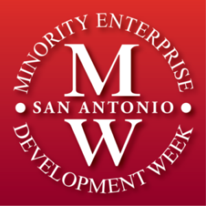 UTSA MBDA Business Center San Antonio hosts  Minority Enterprise Development (MED) Week, announces award recipients